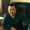 Нурбол, 41, г.Аксай