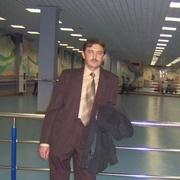Сергей 60 лет (Лев) Старый Оскол