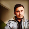 Salavat, 46, Ufa