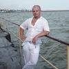 Олег, 40, г.Наро-Фоминск