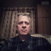Dzmiter, 42, г.Речица