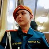 Александр, 18, г.Московский