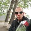Андрей, 27, г.Убинское