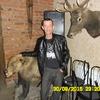 Юрий, 42, г.Рубцовск