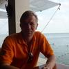 Юрий, 57, г.Королев