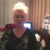 Nataliy, 71, г.Фергана