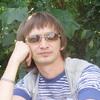 Михаил, 40, г.Енисейск