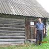 Пётр, 44, г.Пенза