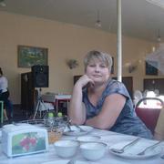 Инна Пирова 43 года (Рак) Александров