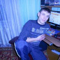 Алексей, 38 лет, Водолей, Тулун
