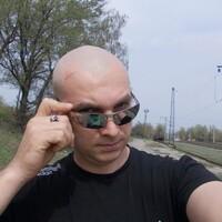 Михаил, 40 лет, Рак, Харьков