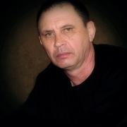 Арсений, 60, г.Гулькевичи
