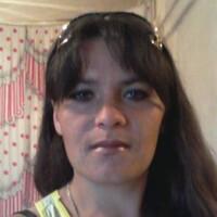 катерина, 35 лет, Весы, Усолье-Сибирское (Иркутская обл.)