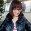 Татьяна, 24, г.Красногорский