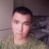 руслан, 25, г.Королев