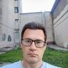Александр, 47, г.Старый Оскол