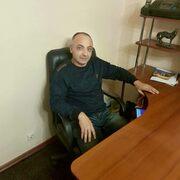 Варужан, 48, г.Родники
