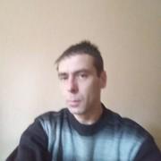 Владимир, 42, г.Ставрополь