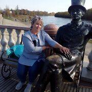 Елена, 49, г.Биробиджан