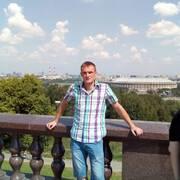 Александр 32 Добруш