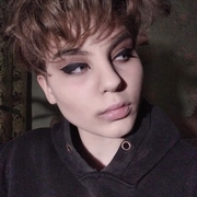 Ольга Бугрова 21 год (Рак) Владимир