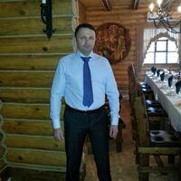 Вадим, 46 лет, Водолей, Чехов