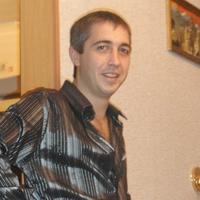 Игорь, 38 лет, Козерог, Феодосия