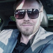 Denis Petrantsov 40 Щербинка