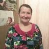 karima, 59, Almetyevsk