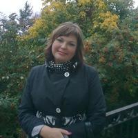 Ирина, 42 года, Лев, Тула