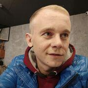 Максим 31 год (Водолей) Саратов