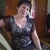 Natala, 48, г.Миньяр