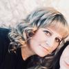 Светлана, 49, г.Димитровград