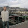 Anton Petrov, 34, Auckland