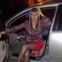 Ирина, 42 года, Водолей, Новосибирск