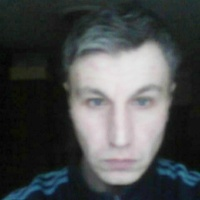 сергей, 35 лет, Близнецы, Тверь