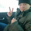 Сергей, 28, г.Хромтау
