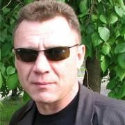 Dim, 54, г.Ефремов