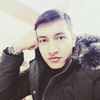 Ixtiyor, 24, г.Анапа
