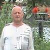 николай, 70, г.Брест