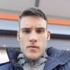 Сергей, 19, г.Одесса