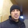 Жека, 31, г.Хабаровск