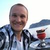 Андрей, 22, г.Ивантеевка