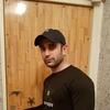 Бакинец, 34, г.Баку