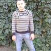 серёжа, 36, г.Лутугино