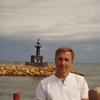 Влад, 43, г.Апрелевка