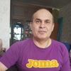 Равиль, 52, г.Москва