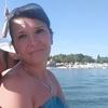 Ольга, 41, г.Добруш