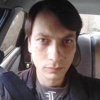 Макс, 35 лет, Весы, Рязань