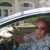 Egoryok, 53, г.Трой